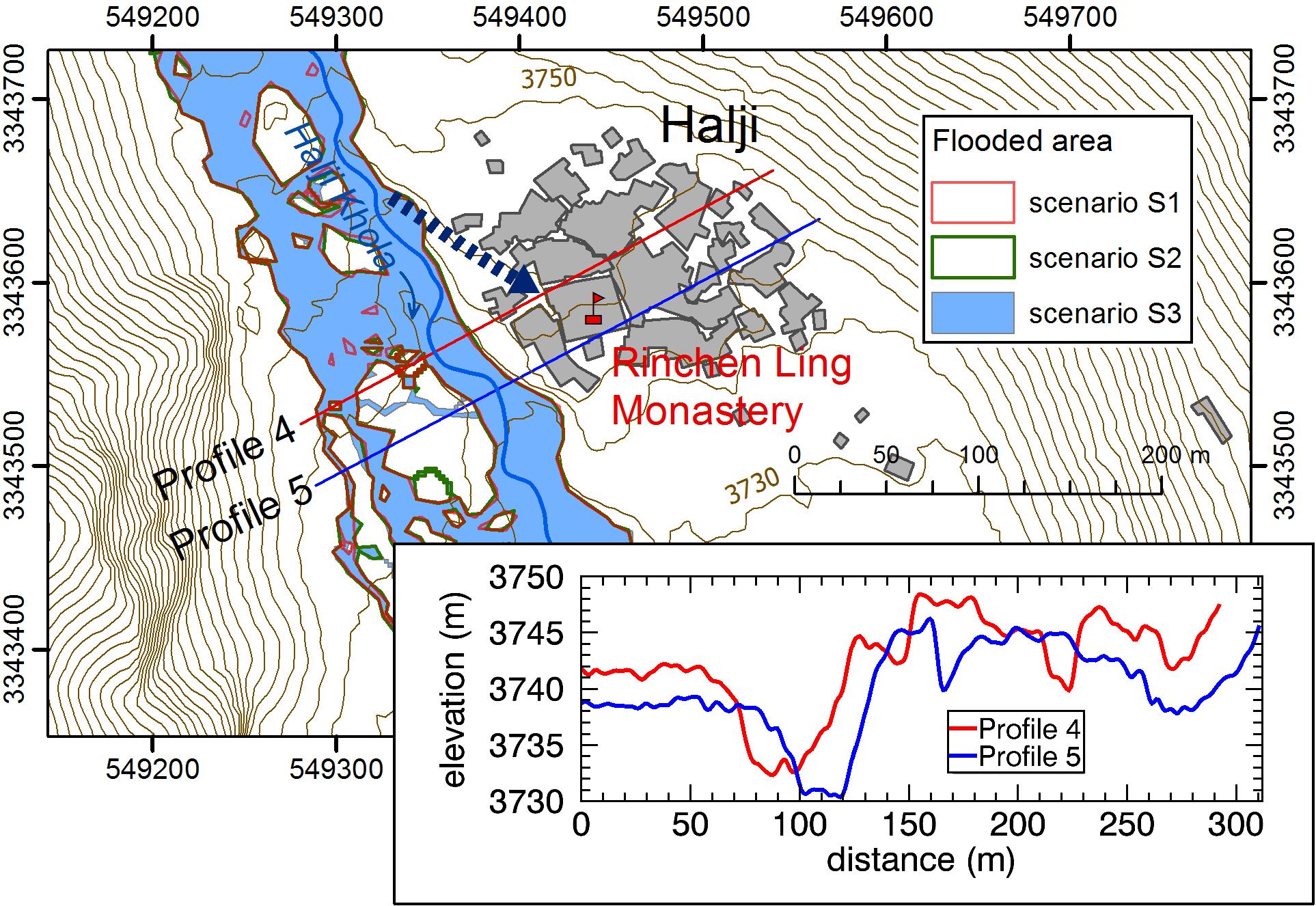 Of Sediment Lowe 170 Wiring Diagram