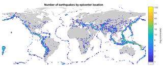 https://www.nat-hazards-earth-syst-sci.net/18/1665/2018/nhess-18-1665-2018-f07