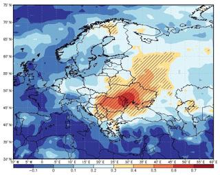 https://www.nat-hazards-earth-syst-sci.net/19/1305/2019/nhess-19-1305-2019-f13