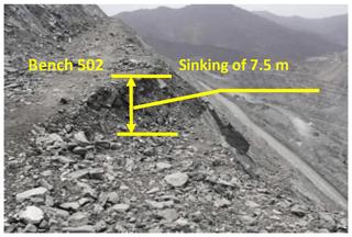 https://www.nat-hazards-earth-syst-sci.net/19/153/2019/nhess-19-153-2019-f03