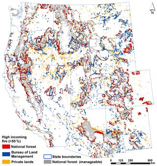 https://www.nat-hazards-earth-syst-sci.net/19/1755/2019/nhess-19-1755-2019-f05