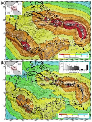 https://www.nat-hazards-earth-syst-sci.net/19/1865/2019/nhess-19-1865-2019-f01