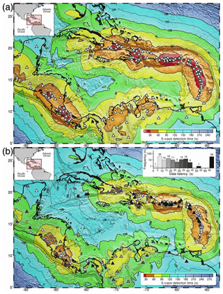 https://www.nat-hazards-earth-syst-sci.net/19/1865/2019/nhess-19-1865-2019-f02