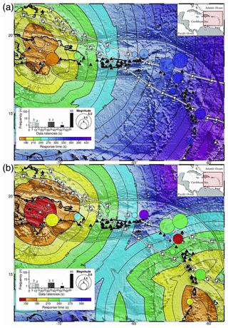 https://www.nat-hazards-earth-syst-sci.net/19/1865/2019/nhess-19-1865-2019-f10