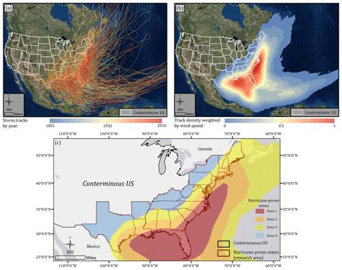 https://www.nat-hazards-earth-syst-sci.net/19/2141/2019/nhess-19-2141-2019-f02