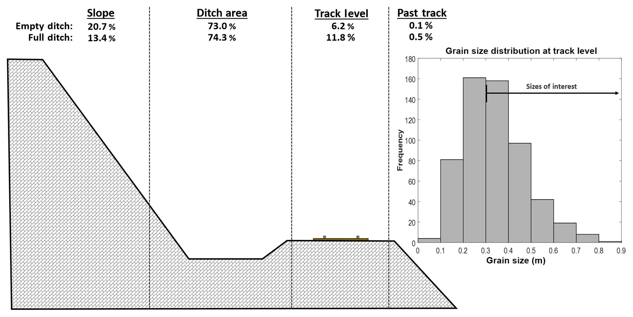 🏆 [DIAGRAM in Pictures Database] Wiring Diagram 2007 Viking Epic Just  Download or Read Viking Epic -  GENEVIEVE.HASENOHR.DIABLOSPORT-TRINITY.READER.ONYXUM.COMComplete Diagram Picture Database - Onyxum.com