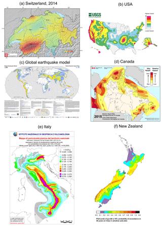 https://www.nat-hazards-earth-syst-sci.net/19/2677/2019/nhess-19-2677-2019-f01