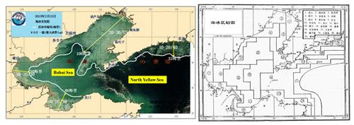 https://www.nat-hazards-earth-syst-sci.net/20/1107/2020/nhess-20-1107-2020-f01