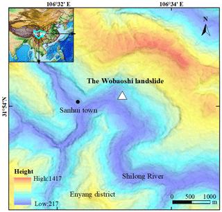 https://www.nat-hazards-earth-syst-sci.net/20/1305/2020/nhess-20-1305-2020-f01