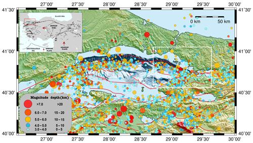 https://www.nat-hazards-earth-syst-sci.net/20/1741/2020/nhess-20-1741-2020-f01