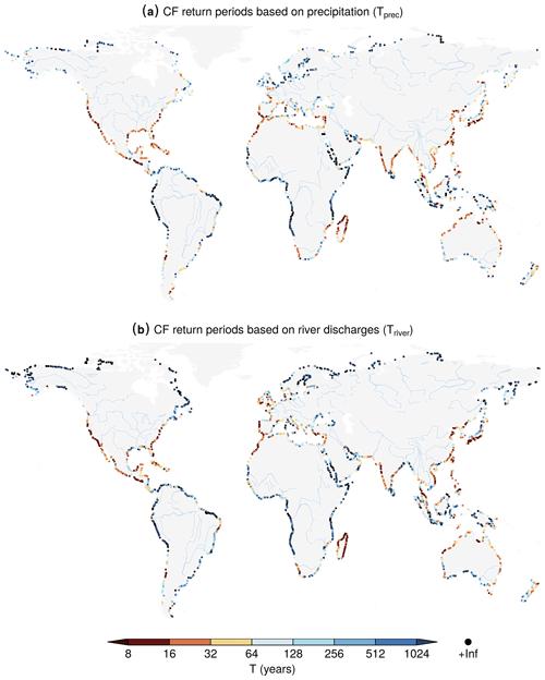 https://www.nat-hazards-earth-syst-sci.net/20/1765/2020/nhess-20-1765-2020-f01