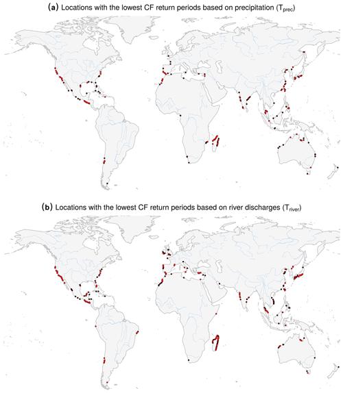 https://www.nat-hazards-earth-syst-sci.net/20/1765/2020/nhess-20-1765-2020-f06