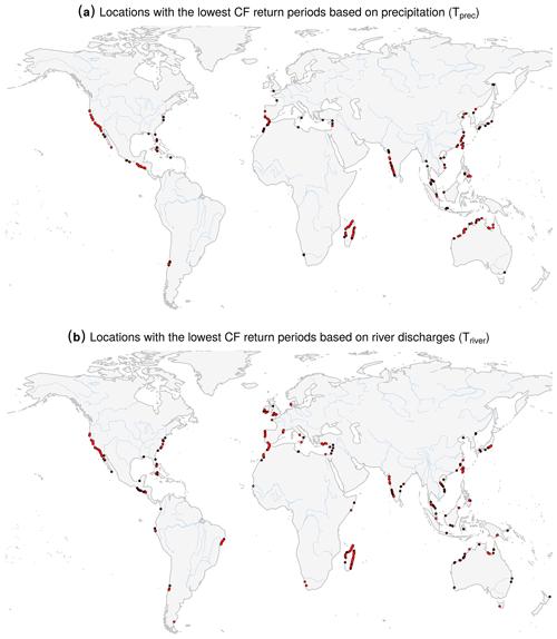 https://www.nat-hazards-earth-syst-sci.net/20/1765/2020/nhess-20-1765-2020-f07
