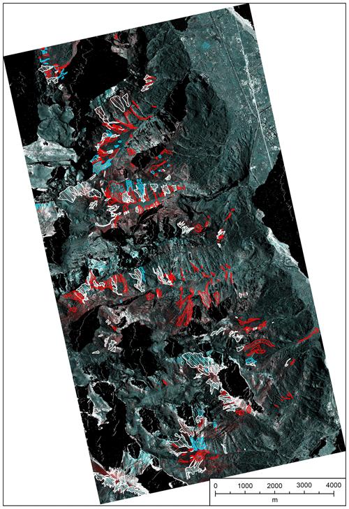 https://www.nat-hazards-earth-syst-sci.net/20/1783/2020/nhess-20-1783-2020-f13
