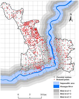 https://www.nat-hazards-earth-syst-sci.net/20/181/2020/nhess-20-181-2020-f07