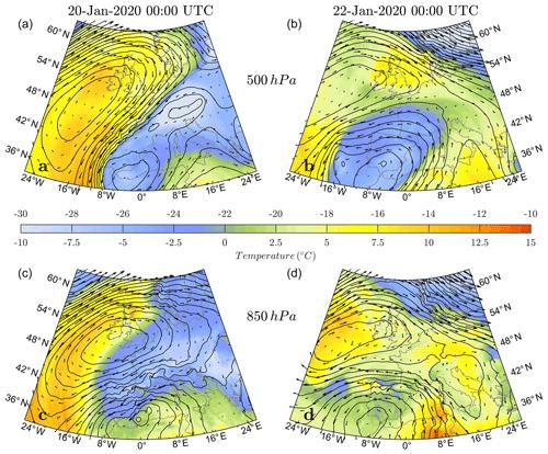 https://www.nat-hazards-earth-syst-sci.net/20/1955/2020/nhess-20-1955-2020-f02