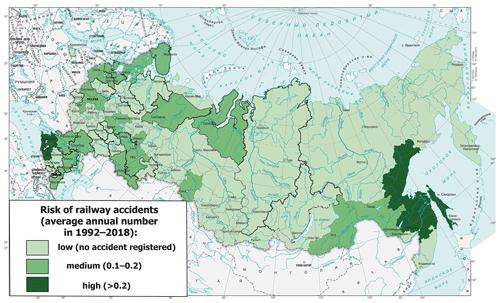 https://www.nat-hazards-earth-syst-sci.net/20/1969/2020/nhess-20-1969-2020-f05