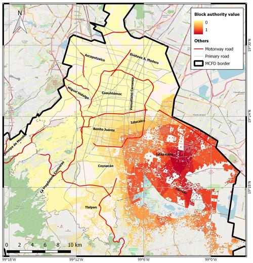 https://www.nat-hazards-earth-syst-sci.net/20/521/2020/nhess-20-521-2020-f12