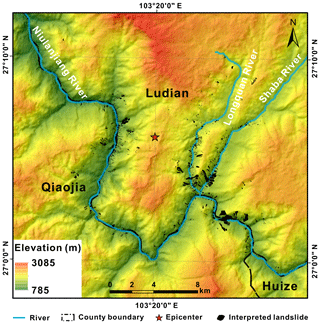 https://www.nat-hazards-earth-syst-sci.net/20/713/2020/nhess-20-713-2020-f01