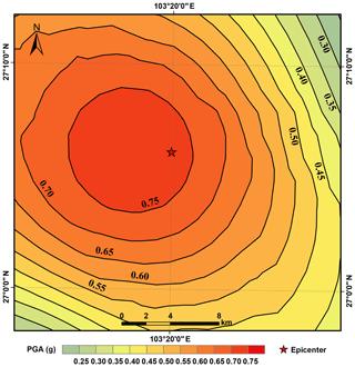 https://www.nat-hazards-earth-syst-sci.net/20/713/2020/nhess-20-713-2020-f15