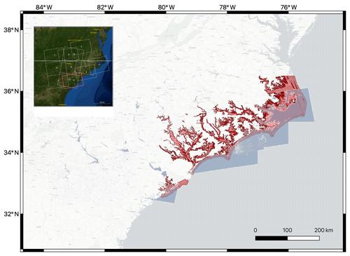 https://www.nat-hazards-earth-syst-sci.net/20/907/2020/nhess-20-907-2020-f01