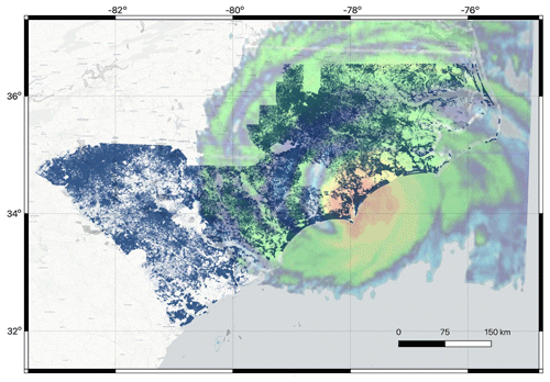 https://www.nat-hazards-earth-syst-sci.net/20/907/2020/nhess-20-907-2020-f05