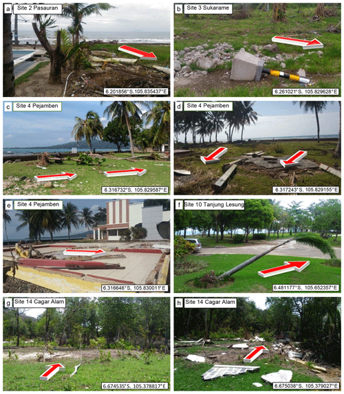 https://www.nat-hazards-earth-syst-sci.net/20/933/2020/nhess-20-933-2020-f03